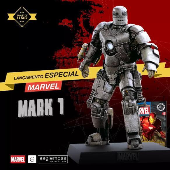 Mark-1.jpg (583×583)