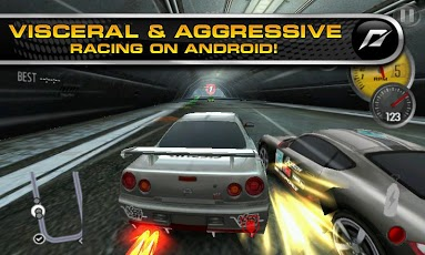 Free pc need for speed carbon download (Windows)