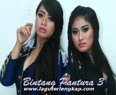Download Lagu Duo Intan Lampung Bintang Pantura 3 terlengkap