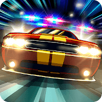 Road Smash: Crazy Racing! Unlimited Gold MOD APK