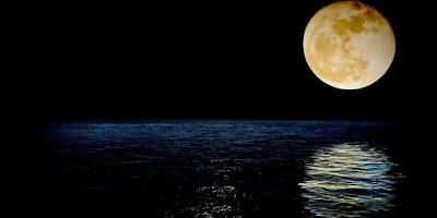 No te puedes perder la última superluna del año-TuParadaDigital