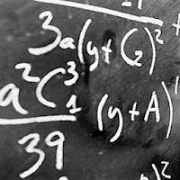Contoh Soal Deret Aritmatika dan Pembahasan