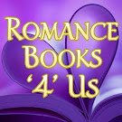 <b>Find me on Romance Books 4 Us</b>
