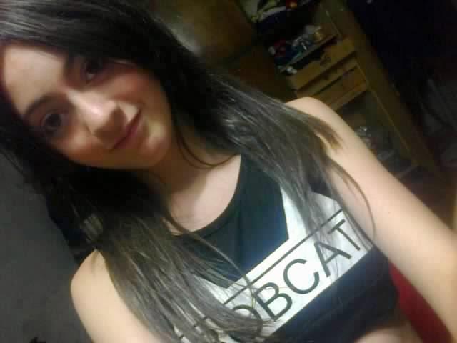 Talk hot desi girl private selfie pity, that