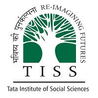 TISS Jobs Recruitment 2019 – Professor 39 Posts