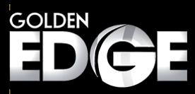 golden edge