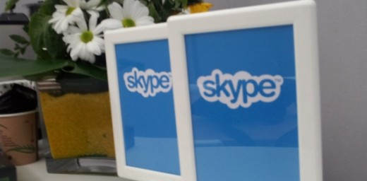 Social Engineering Skype Support team to hack any account instantly