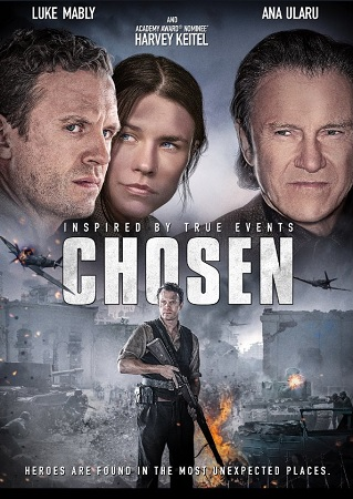 Download Chosen