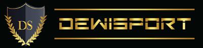 Dewisport.com Agen Bola Dan Situs Judi Casino Terbesar
