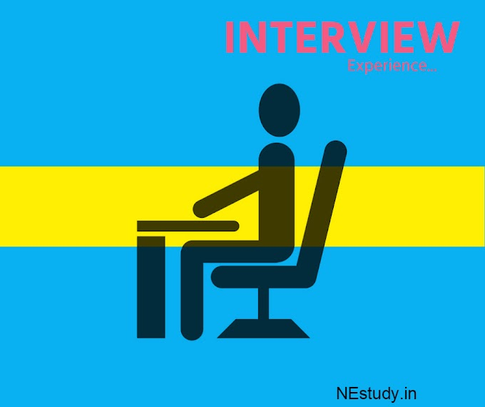 Junior Research Fellow (JRF) Interview Experience | Questions asked | Physics Department, Tezpur University