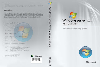 windows server 2008 r2 service pack 2 x64 download