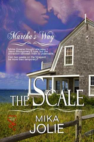 http://www.amazon.com/Scale-Marthas-Way-Book-ebook/dp/B00M7JACWI/ref=asap_bc?ie=UTF8
