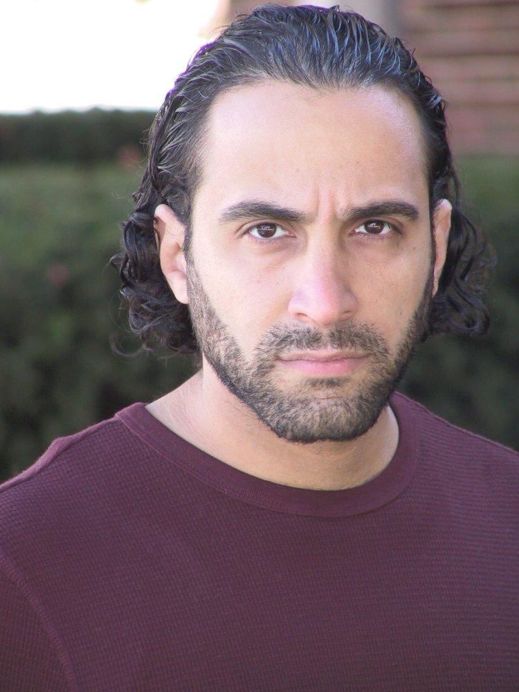Joe Tinpan