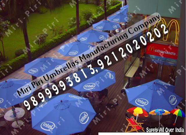 Coffee Shop Umbrella Images, Patio Umbrella Manufacturers in India, Wooden Patio Umbrella Manufacturers in India, Parasol Umbrella Manufacturers in India, Side Pole Umbrella Manufacturers in India, Pool Side Umbrella Manufacturers in India, Restaurant Umbrella Manufacturers in India, Coffee Shop Umbrella Manufacturers in India, Cantilever Umbrella Manufacturers in India,