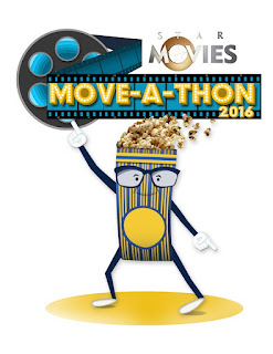 Film Buffs Join Star Movies' Move-A-Thon for a Chance to Win P200,000