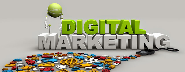 Digital Marketing Course Training in Salem