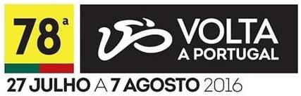 Pelo 13º ano consecutivo a Liberty Seguros vai estar na Volta a Portugal em  Bicicleta. De 27 de julho a 7 de agosto 7c0561ef7e9de