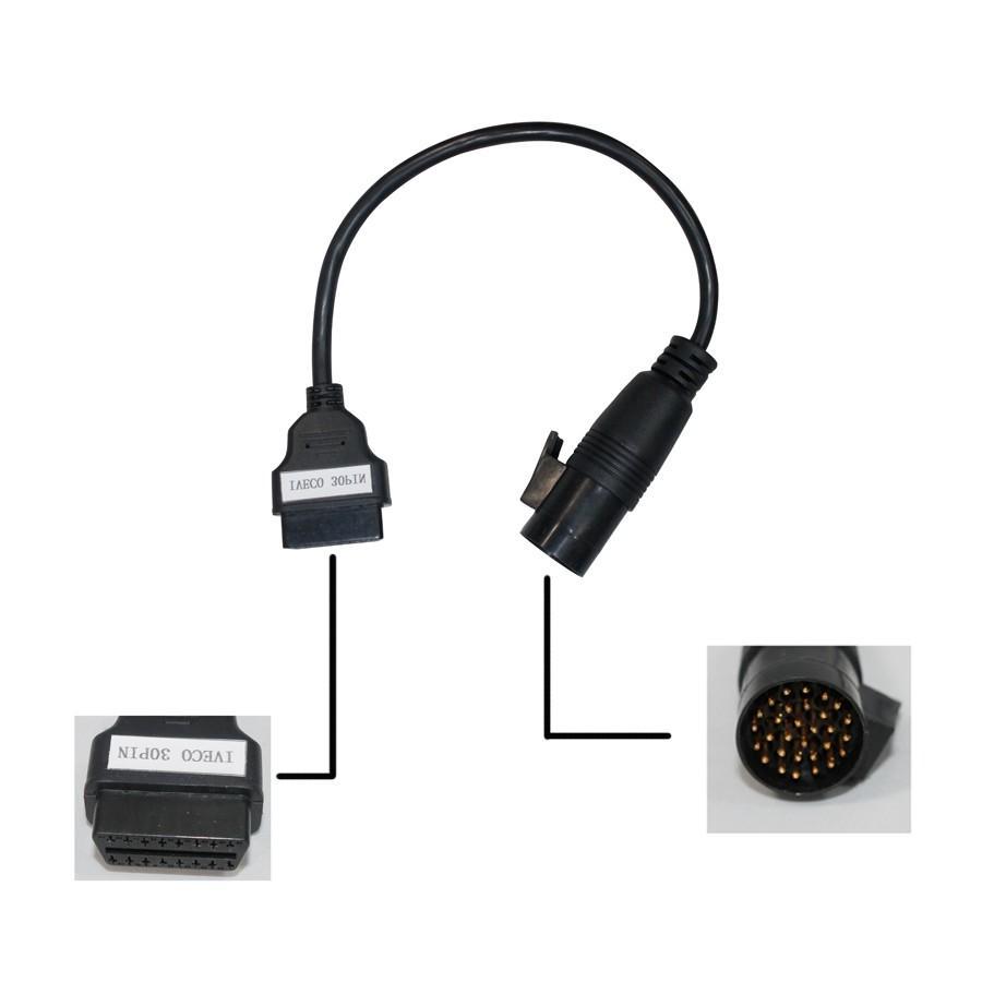 Zhuoli Electronic blog --Launch x431, MB Star C3, Vag