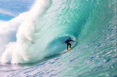 material required for surfing - meraki