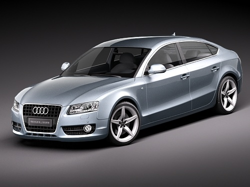 news automobile 2011 audi a5 car review. Black Bedroom Furniture Sets. Home Design Ideas