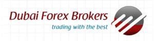 Dubai forex broker list