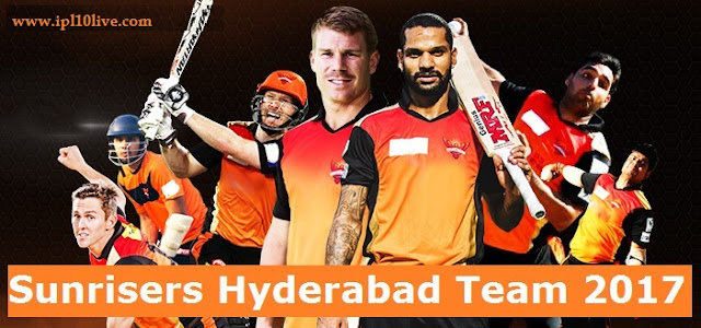 MI vs SRH IPL Live Streaming Prediction Highlights - 12th April 2017