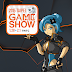 GameStart signs agreement with Taipei Game Show