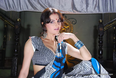 Pundai pics