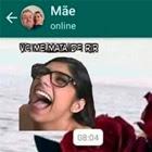 http://www.humordointerior.com.br/2019/10/01/mamae-so-tava-compartilhando-meme/