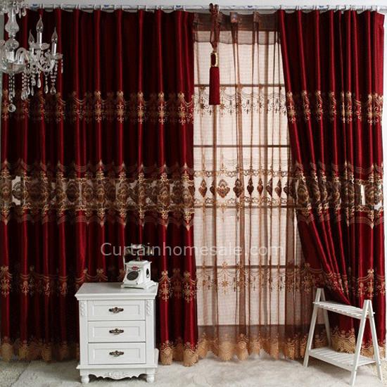 Bead Doors Curtains Doorway Curtain Screens Window Beaded Bamboo