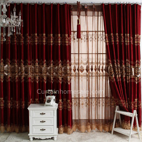 Curtain Colour Combination Ideas Colours For Bedrooms Living Room