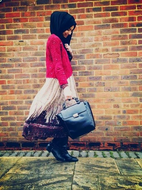 2015-hijab-fashion-inspiration