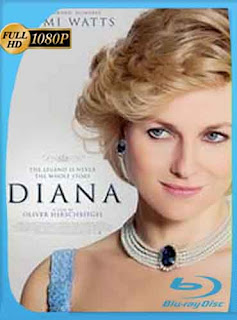 Diana  2013 HD [1080p] Latino [Mega] dizonHD