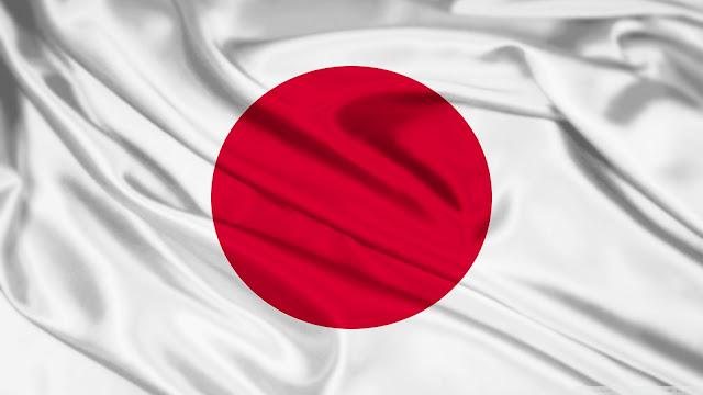 Japanska zastava download besplatne pozadine za desktop 1920x1080 HDTV 1080p