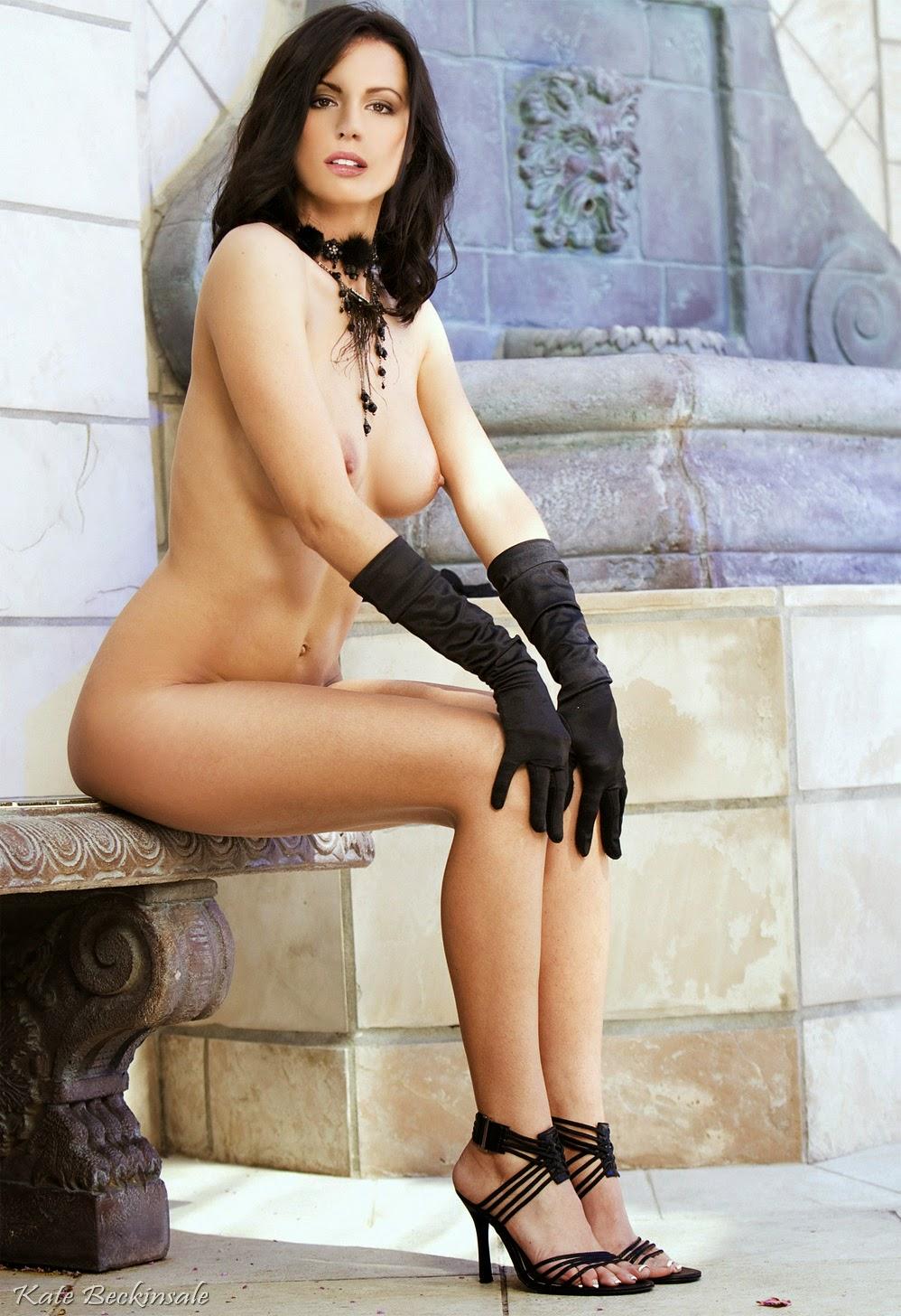 Pics Of Kate Beckinsale Naked 73