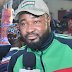 Don't cry when I die, Harrysong tells Nigerians