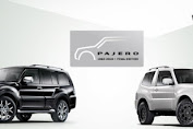 Mitsubishi Pajero Final Edition Appears in Germany