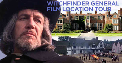 http://vincentpricelegacy.uk/witchfinder-general-location-tour/