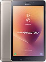 Cara Atasi Lupa Pola Samsung Tab A8 2017