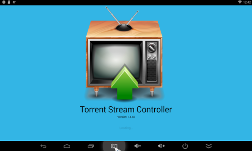 How to watch Acestream on Android with Torrent stream Controller