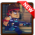 Gunman Legend - Puzzle Adventure Game Crack, Tips, Tricks & Cheat Code