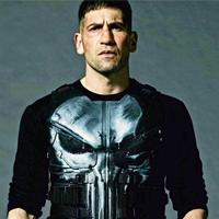 The Punisher'ın 2. Sezonundan Türkçe Altyazılı Fragman Geldi