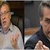 Advogados do PT em pânico; após abrir ação contra Bolsonaro no TSE, Haddad não tem provas para o acusá-lo
