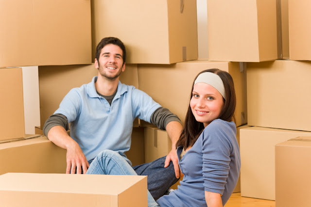 Roles and Responsibilities of Packers and Movers Company in Hyderabad