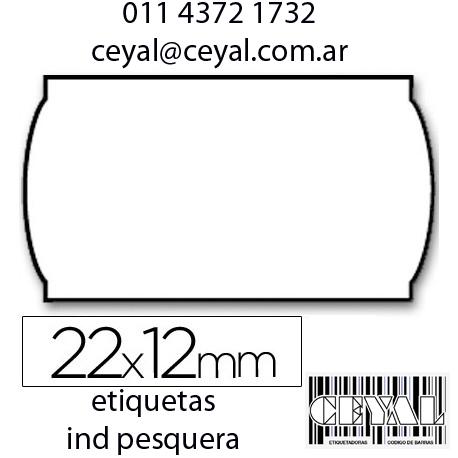 Thumbnail de pistola aplicadora para textiles
