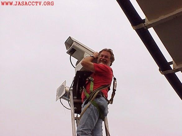 Jasa Pemasangan CCTV Berkualitas ! | Jasacctv/org