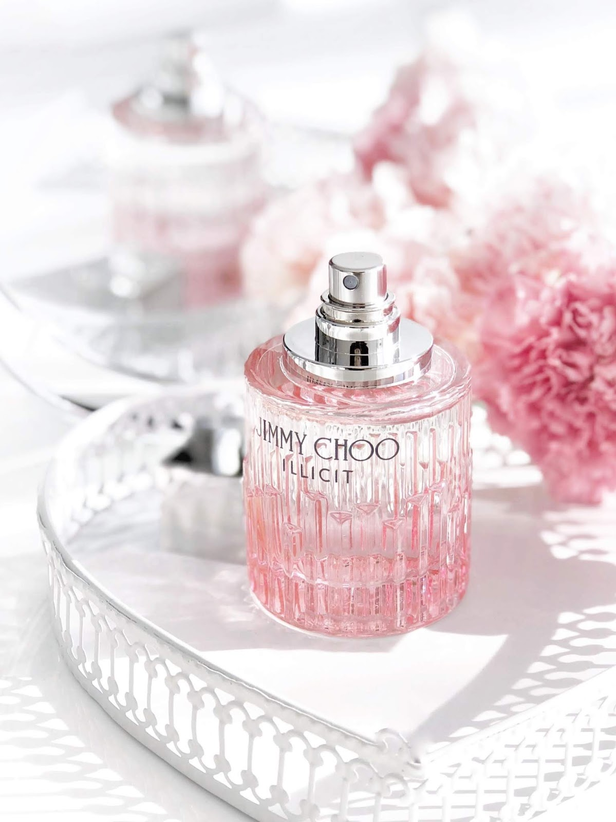 Jimmy Choo Illicit Special Edition