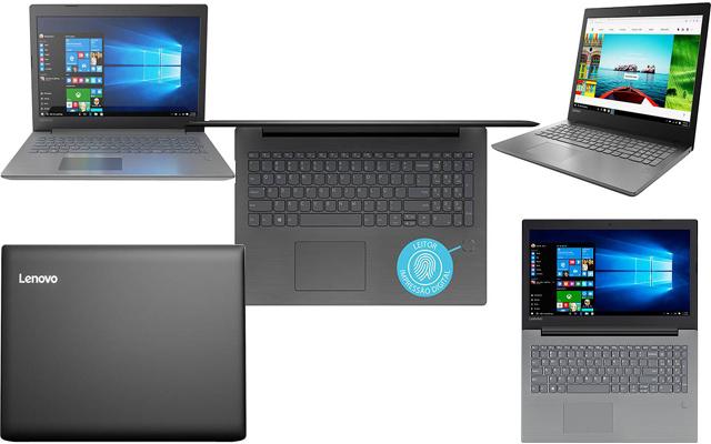 Notebook Lenovo Ideapad com Nvidia MX150 é bom ? quais jogos roda ?