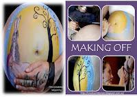 http://creatuembarazo.blogspot.com.es/2016/06/making-off-con-ganas-de-verte-bellypainting-crea-tu-embarazo.html