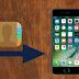 Cómo pasar los contactos desde tu teléfono Android a un iPhone